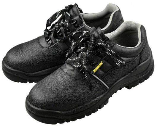 Merk Sepatu Safety Terbaik